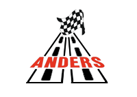 Fahrschule Anders in Dortmund